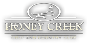 Honeycreek Golf & Country Club - GA
